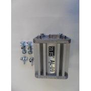 AL-09 Motor és automata váltó olajához!